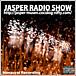 ジャスパー無線