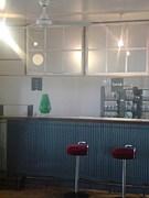 SHOZO音楽室