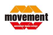 ★movement dance school★