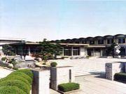 香川県立石田高校