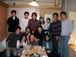 京進 2005年卒業生