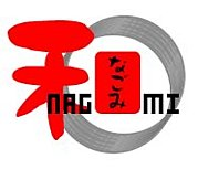 和歌山名産品の産直サイト