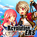 Revolution ERS