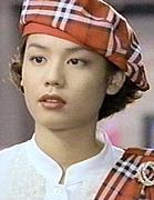 キム ジホ