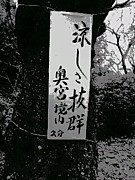 旅行部(仮)