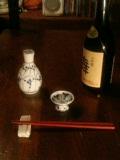 日本酒党(U25)