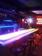 ダーツ&ミュージック&Bar AXIS