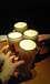 ビールはガソリンです!!