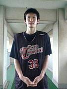 宇 田 康 利 選手♪⌒+゚