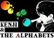 KENJI&THE ALPHABETS