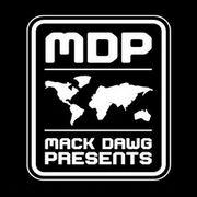 Mack Dawg Productions