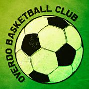 OVERDO BASKETBALL CLUB