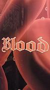 渋谷Bar Blood