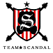 TEAM★SCANDAL