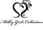 MilkyGirlsCollection