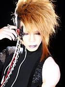 【Inspire】憂維-yu-i【Guitar】