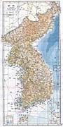 朝鮮半島・近現代史映像資料館