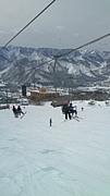 スキースノ-ボ-ドクラブ