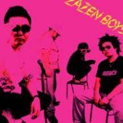 ZAZEN BOYS!!