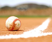 【軟式野球】 練習しよう♪