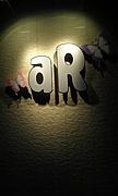 aR   (美容室)