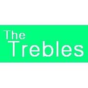 トレブルズ