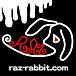 raz(rabbit)