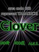 ☆☆CLOVER☆☆