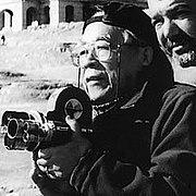 岡崎宏三カメラマン