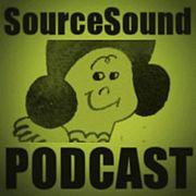 Source Sound