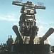 軍艦ロボット アイアンロックス