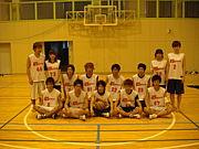 45ers〜10代目〜