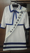 第29回横浜開港祭親善大使