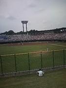 高千穂大学準硬式野球部