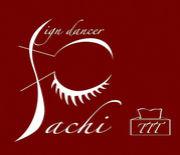 Sachi & T3