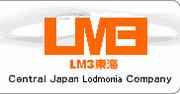 LM3-東海支部