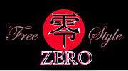 FreeStyle-零-ZERO