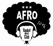 AFRO&AFROGIRLISH&PP1