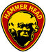 Hammer Head  Footboll Co.