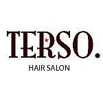 TERSO☆会