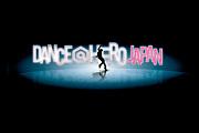 DANCE@HERO JAPAN