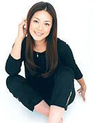 加藤紀子(NoricoKato)