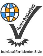 個人参加型バスケin京都
