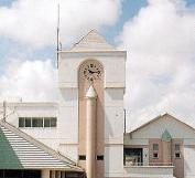 茨城県神栖市立横瀬小学校
