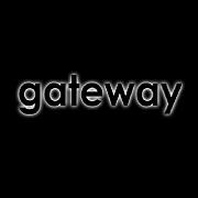 gateway gayonly