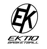 Ektio-Japan
