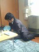 寿人の会☆