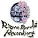 RionoSounds Recordings