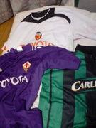 新生FC SHACHI