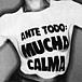 【THE CALMA】